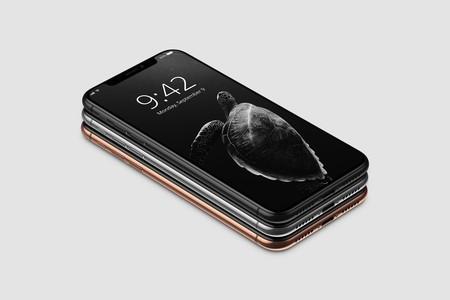 Ming-Chi Kuo: El cargador inalámbrico de Apple aún no está listo, pero podremos usar cargadores Qi estándares