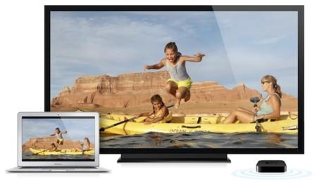 OS X El Capitan mejorará las opciones de AirPlay: FairPlay Streaming