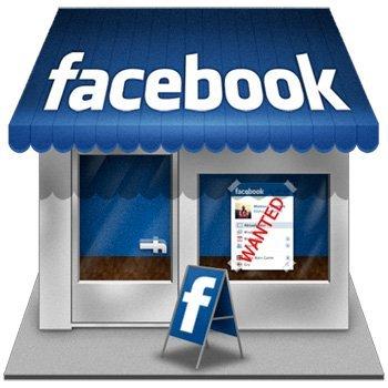 facebook-store.jpg