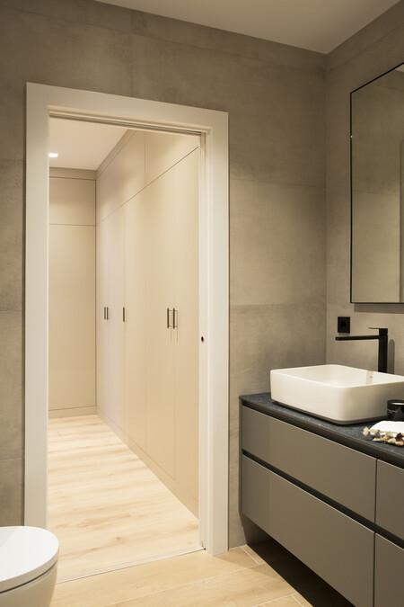 Piacapdevila Proyecto383 Ganduxer Dormitorio Principal Bano 252