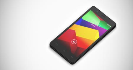 BQ quiere jugar con los grandes: estos son sus nuevos smartphones y tablets