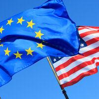 Estados Unidos y la Unión Europea planean un enfoque más unificado para limitar a las grandes tecnológicas, según Reuters