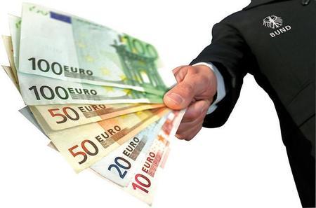 3.000 millones de financiación para pymes desde Europa