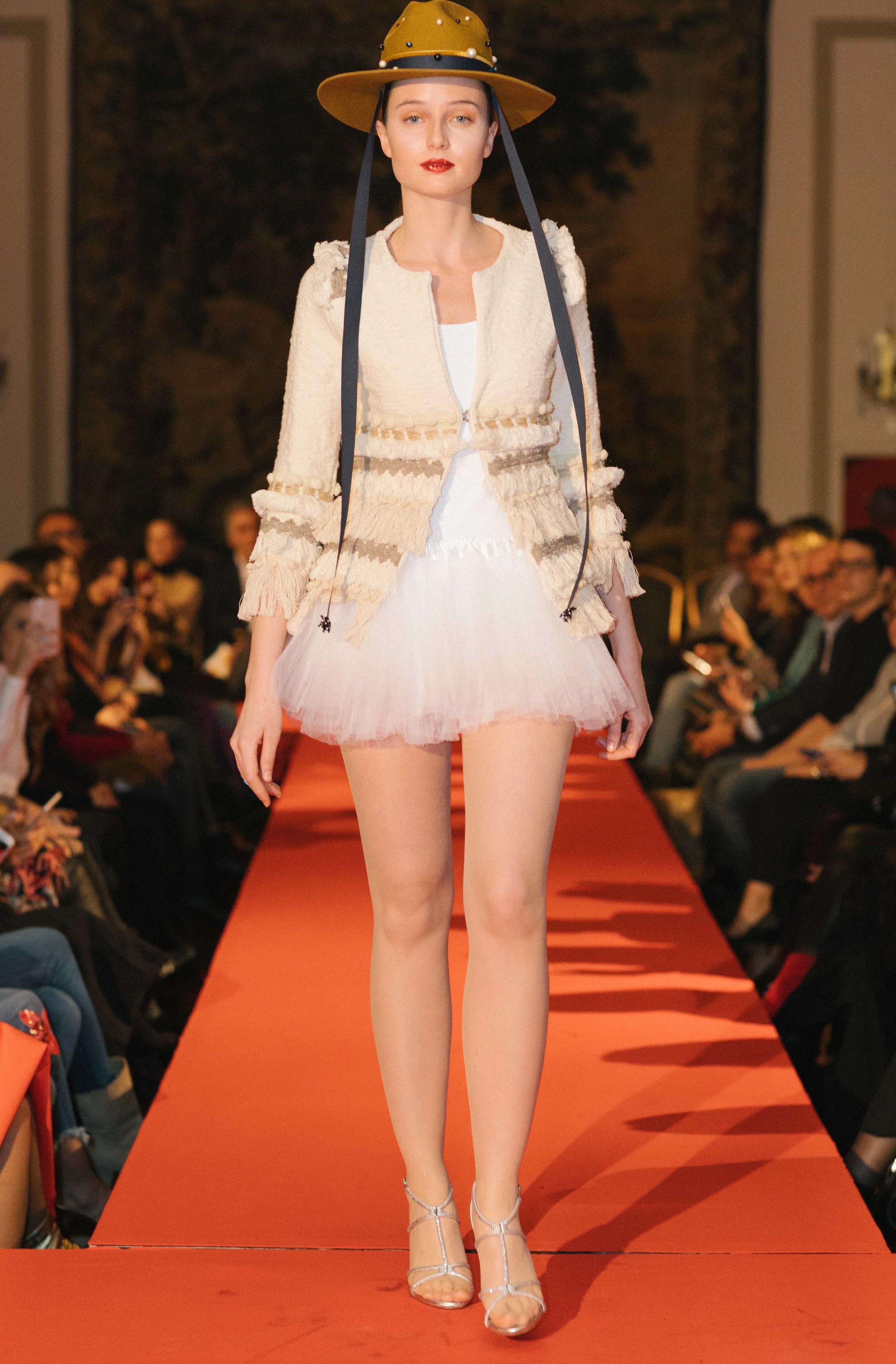 Foto de Las chaquetas de moda son de The Extreme Collection (10/25)
