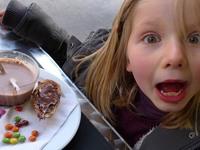 Niveles de cadmio en el chocolate, ¿son peligrosos?