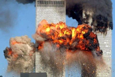 El décimo aniversario del 11-S: Documentales y programas especiales