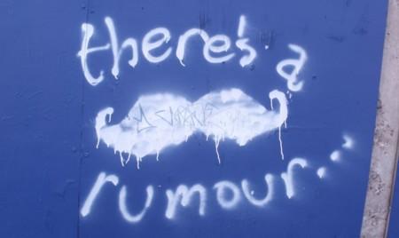 Los rumores del 2015: ¿qué se ha cumplido y qué no? Rumorsfera