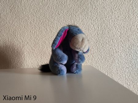 Xiaomi Mi 9 Auto 03