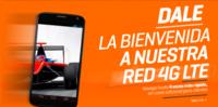 Nextel anuncia su nueva red 4G LTE en México
