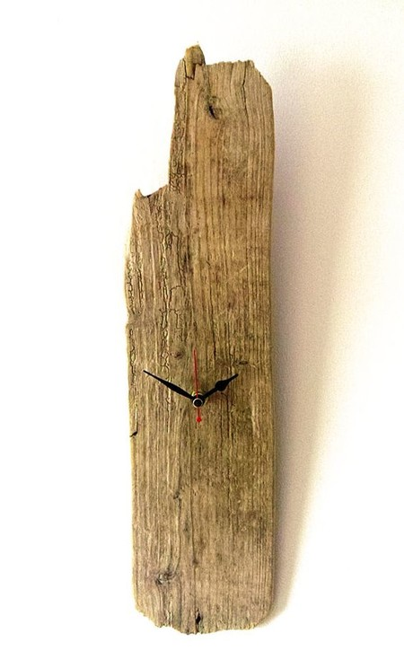 Reloj Pared 11
