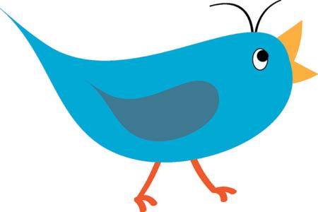 Twitter ya exige mayoría de edad para seguir a ciertas marcas
