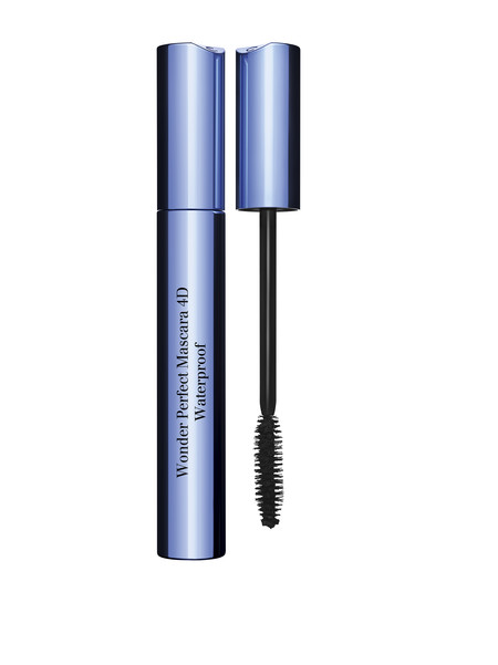 Mascara Wonder Perfect 4d Waterproof 1