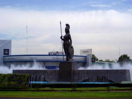 Guadalajara en la mira de empresas Indias de TI