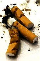 La escandalosa mentira del tabaco asesino (I)