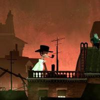 Los cuadros del Museo Thyssen se convierten en escenario de un videojuego