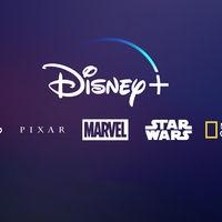 Disney+: conocemos el nombre y la imagen de la plataforma que quiere plantar cara a Netflix y Amazon Prime