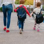 27 maneras de saber cómo le fue a tu hijo en el colegio sin preguntárselo directamente