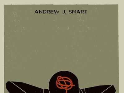 Libros que nos inspiran: 'El arte y la ciencia de no hacer nada' de Andrew J. Smart