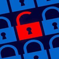 No más contraseñas: Microsoft permite ya no usar passwords en sus servicios, así funciona
