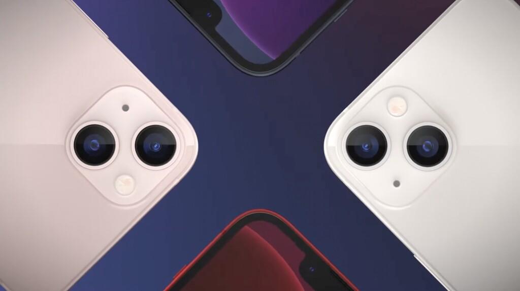 La cifra del éxito: Apple logra superar los 2.000 millones de iPhone vendidos según estimaciones de Asymco