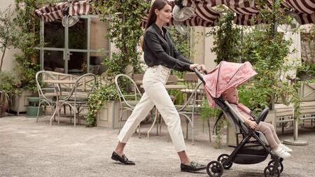 Frescas, ligeras y plegables: las 17 mejores sillas de paseo para las vacaciones de verano 2021