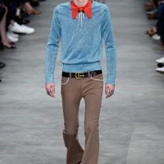 Foto 9 de 29 de la galería gucci en Trendencias Hombre