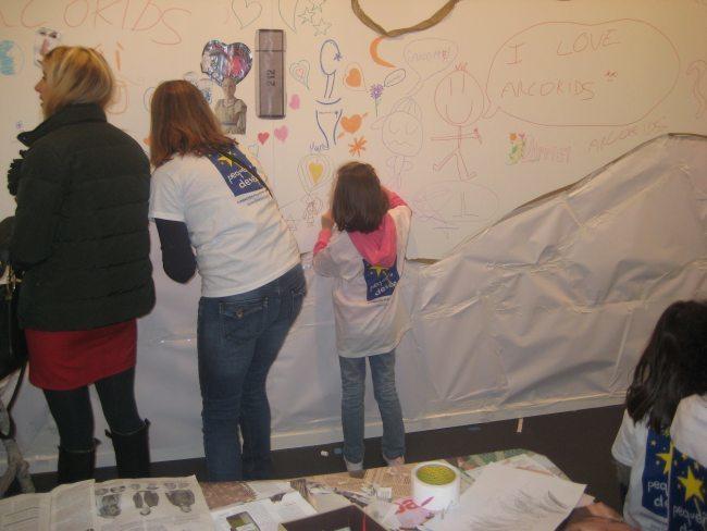 arco-kids2012.jpg