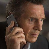 'Kingsman: The Great Game': Liam Neeson completa el repartazo de la precuela que dirigirá Matthew Vaughn