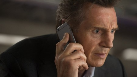 'Kingsman: The Great Game': Liam Neeson completa el repartazo de la precuela que dirigirá Matthew Vaughn