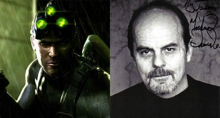 sam-fisher-ironside.jpg