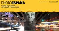 El festival PHotoEspaña regresará el próximo 4 de junio profundamente renovado