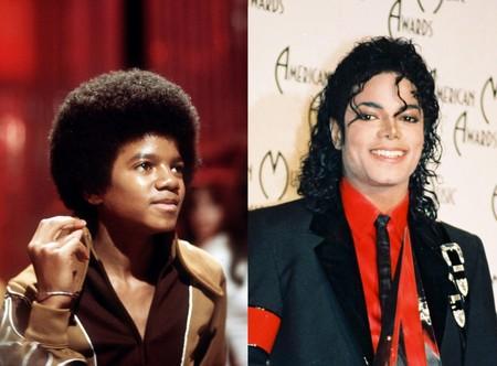 Michael Jackson tendrá su película: el productor de 'Bohemian Rhapsody' y el guionista de 'La invención de Hugo' preparan el biopic