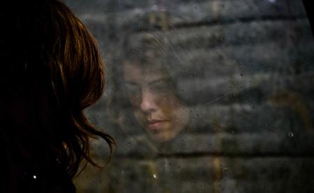 Solía tener pensamientos suicidas. Esto es lo que pienso sobre el aumento de casos de suicidio