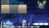 'Mighty Switch Force!' llegará a la alta definición gracias a Wii U