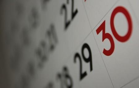 Cómo sincronizar correctamente Google Calendar (y otros) con el Calendario de El Capitan