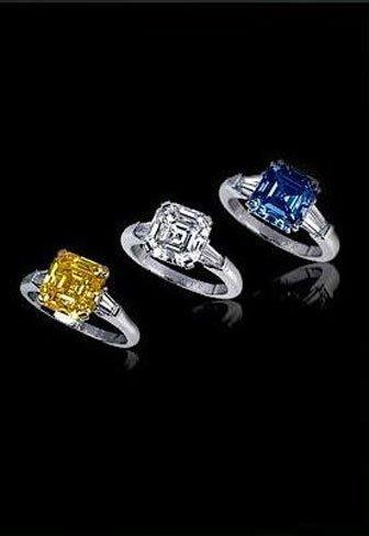 Assher-Cut-diamonds