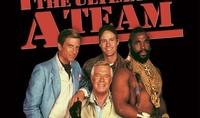 La película de 'El equipo A' sigue en marcha