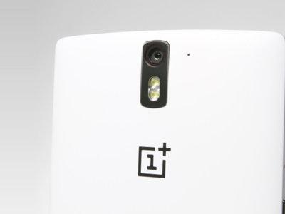 OxygenOS 2.1.4 disponible para el OnePlus One