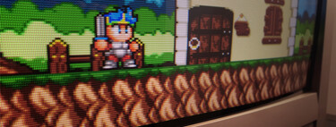 Todo lo que hay que saber antes de comprar un televisor CRT para jugar a videojuegos clásicos