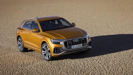 Audi Q8 2019 006