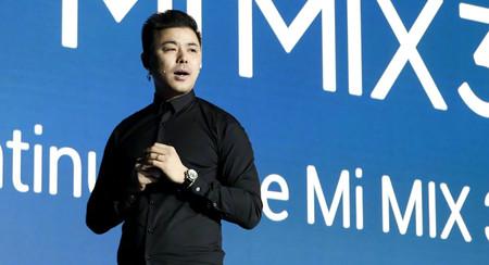 Donovan Sung, portavoz global de Xiaomi, deja la compañía para unirse a Google