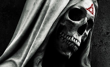 'Paranormal Activity: Los señalados', una sorpresa agradable