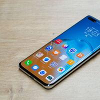 Qualcomm obtiene permiso de Estados Unidos para volver a vender procesadores a Huawei