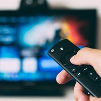 El coronavirus dispara las suscripciones y el tráfico de los servicios de streaming: las de Disney+ crecen un 211% en EEUU