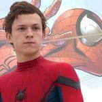 Sony y Marvel se reconcilian: el 'Spider-Man' de Tom Holland tendrá una tercera película en solitario dentro del Universo Marvel
