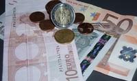 El Gobierno congela el Iprem en 2014 y podría pasar lo mismo con el salario mínimo interprofesional