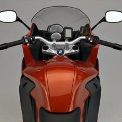 Foto 27 de 27 de la galería bmw-f800gt-la-heredera-de-la-bmw-f800st en Motorpasion Moto