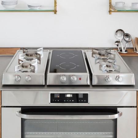 Katrin Arens Porto Cervo Kitchen 7 1466x1466