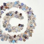 Sigue la batalla por el copyright: Google recibe 1500 peticiones por minuto para borrar URLs de su buscador