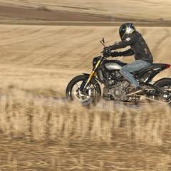 Foto 15 de 33 de la galería indian-ftr1200s-2019-prueba en Motorpasion Moto
